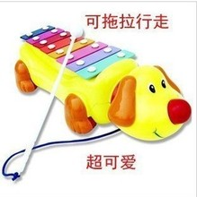 toy piano for toddlers promotion