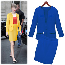 Arrival Casual Women Clothing