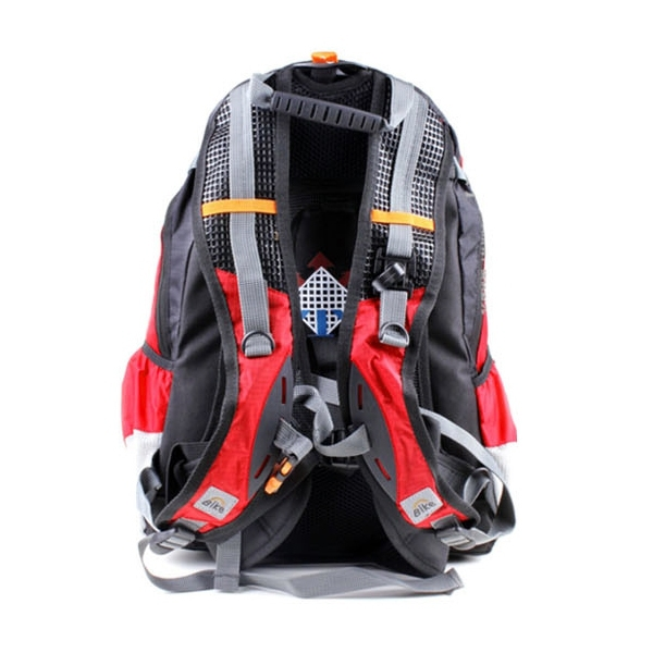 Men Women 20L Waterproof breathable Cycling Bicycle Backpack MTB equipment Sport Outdoor Travel Climbing Bags HB127