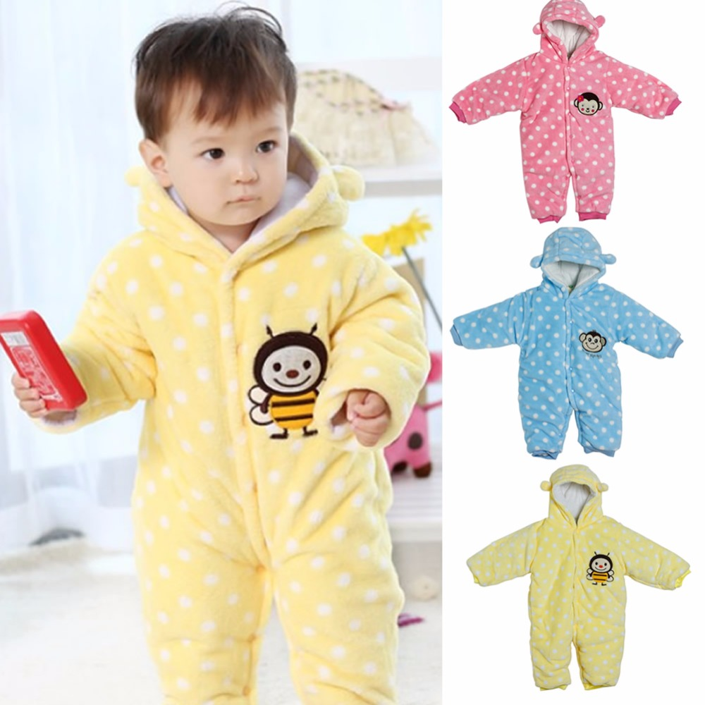 Baby clothing sales online