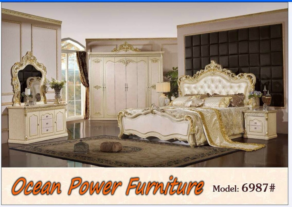 Bedroom furniture discounts coupon code