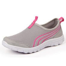 2015 brand Lady running shoes mujer zapatillas deportivas,women sneakers for men trainers shoes male female sport walking shoes