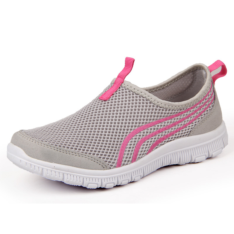 2015 New fashion Women casual shoes,stripe Zapatillas mujer,lady daily work shoes,New style men leisure male female lovers shoes(China (Mainland))