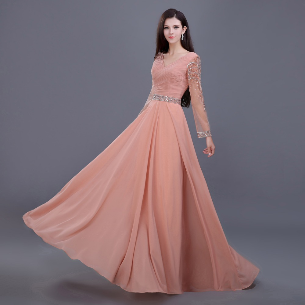 Ball Gowns Full Length - Gown And Dress Gallery