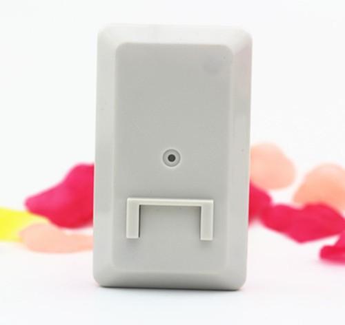 pir detector (10)