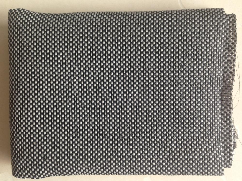 Antique dark grey speaker face mask cloth grille cloth speaker net fabric speaker net fabric speaker cloth 0.5m(China (Mainland))