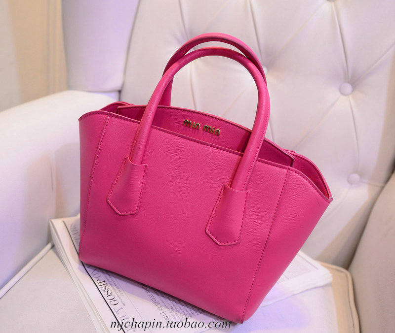 Provide High-end Women's Shell Tote Bags 2015 Fashion New PU Leather Handbags Solid Color Small Hand Bags Hot Sale(China (Mainland))