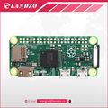 Original Raspberry Pi Zero Board Camera Version 1 3 with 1GHz CPU 512MB RAM Linux OS