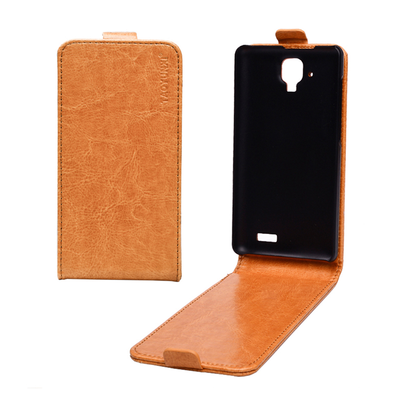 A358T Flip leather cases for Lenovo A536 A358T 5.0 inch A 536 Case covers Magnetic Phone Bag Cover Shell(China (Mainland))
