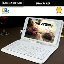 "Free Gift Keyboard can add Russia or world language 8"" k9 Tablet phone android 5.1 4G LTE tablet pc RAM 4GB ROM 64GB 8 MP IPS(China (Mainland))"