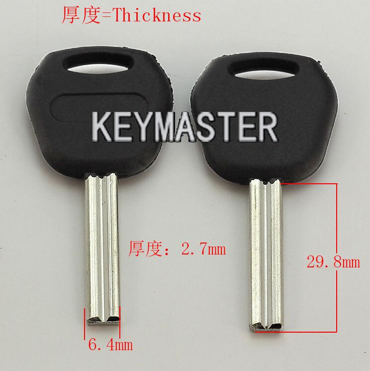 B288 Types Of Door Blank Keys Wholesale<br><br>Aliexpress