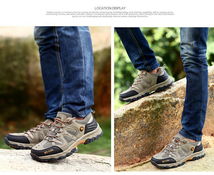 Высокое Качество Натуральная Кожа Мужская Открытый обувь 2015 Новое Прибытие Мужская Повседневная Обувь Зашнуровать Мужская Обувь