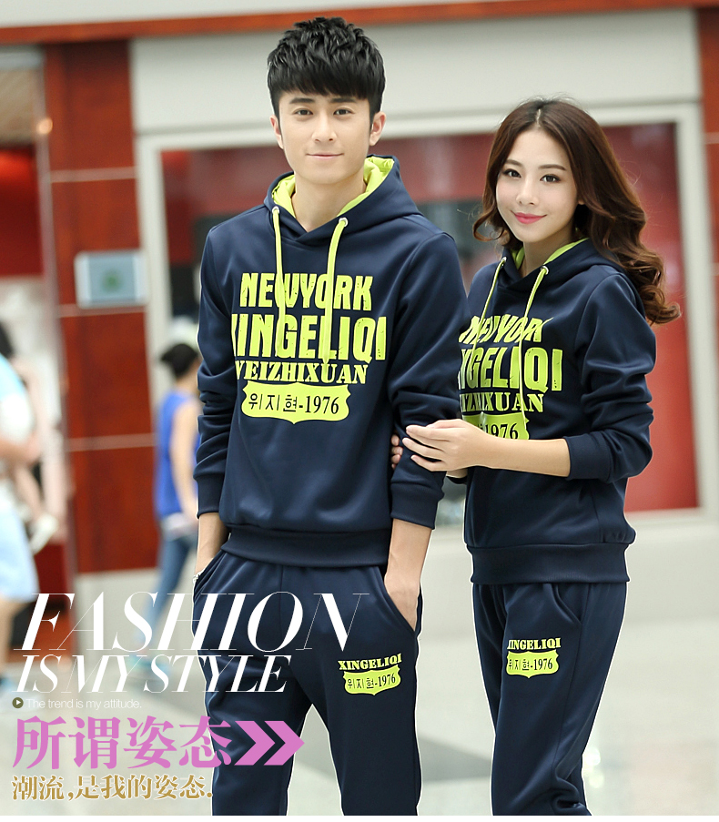 2016 Couples suite, running leisure. men summer sport suit track suit men buddy hield jersey(China (Mainland))