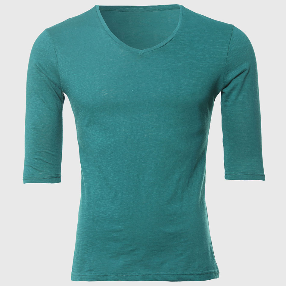 Designer t shirts for men 2013 the for Luxury mens t shirts