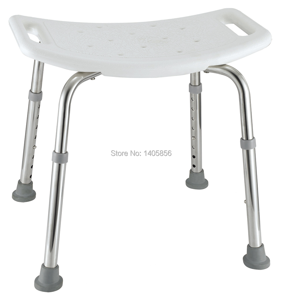 Aliexpress.com : Buy bathing chairs Elderly Disabled bath stool bath chair shower chair from ...