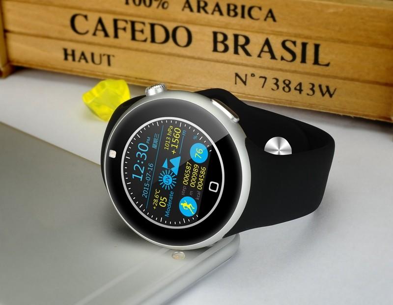 Smart Watch 17