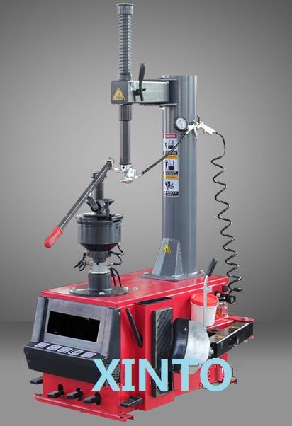 """12-24"""", 1040MM car tire changer machine tyre tool auto repairing tool auto maintenance machine(China (Mainland))"""