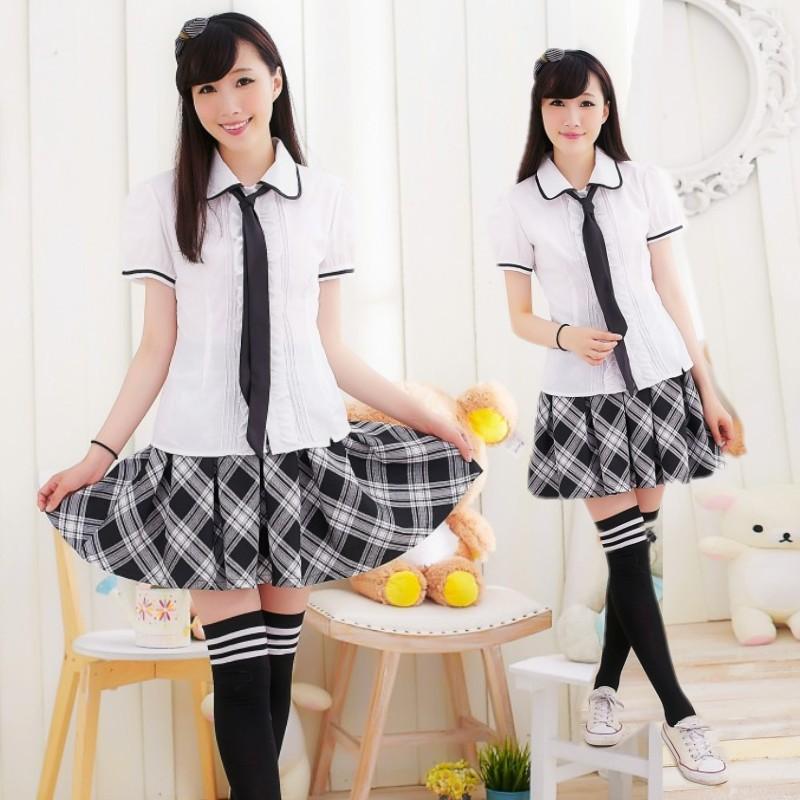 japanese school uniform summer gallery