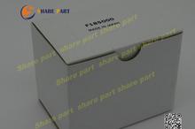 Knight service, Eps*n ink-jet printer printhead ME1100,C1100 ME70 650F C110 C120. 100% original new. HK post
