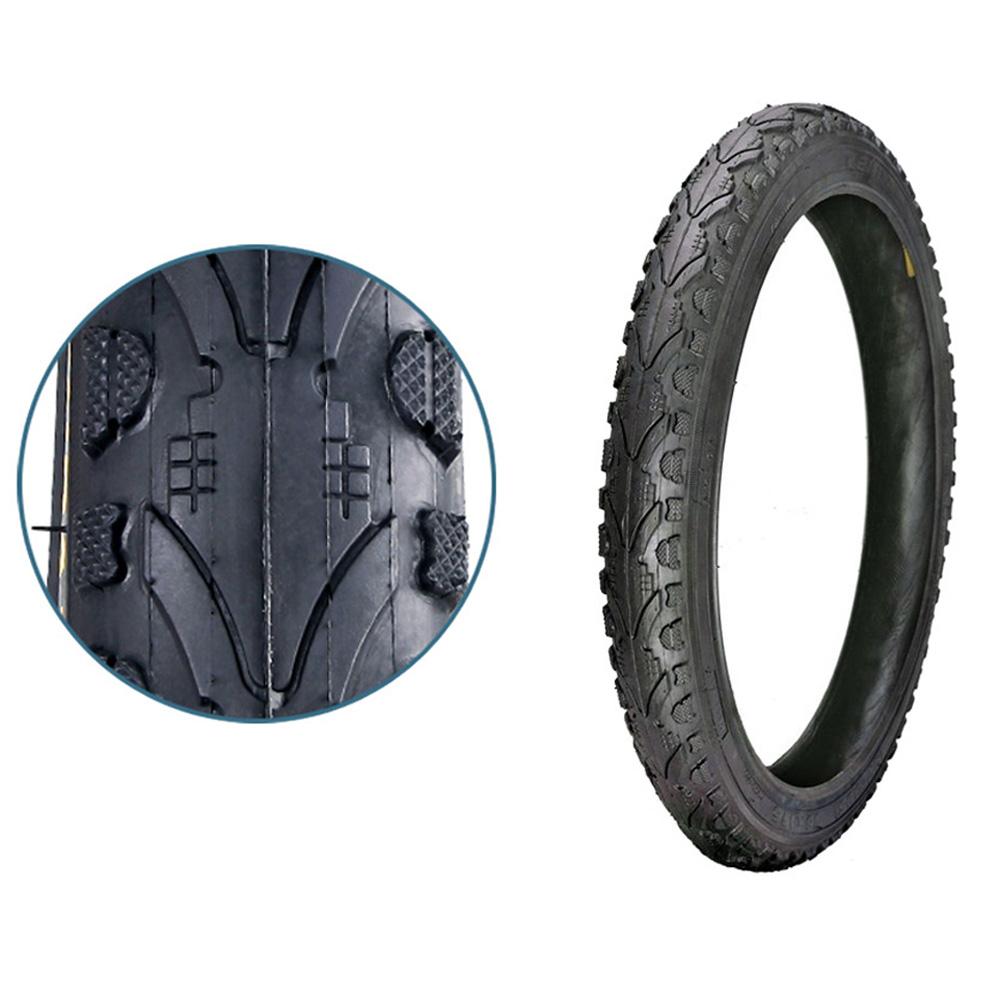 K935 Tire 40-65PSI 16*1.75 inch BMX MTB Bike Tires City Bicycle Kids Cycling Bike Tire(China (Mainland))
