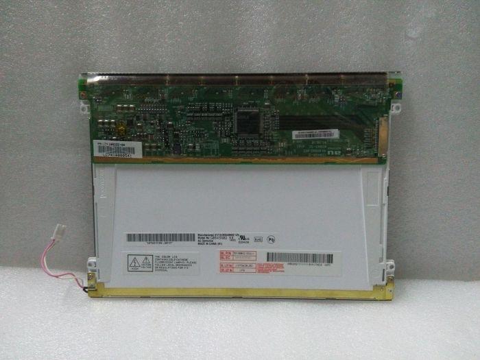 Фотография AU 8.4-inch  G084SN02 V.0 LCD screen