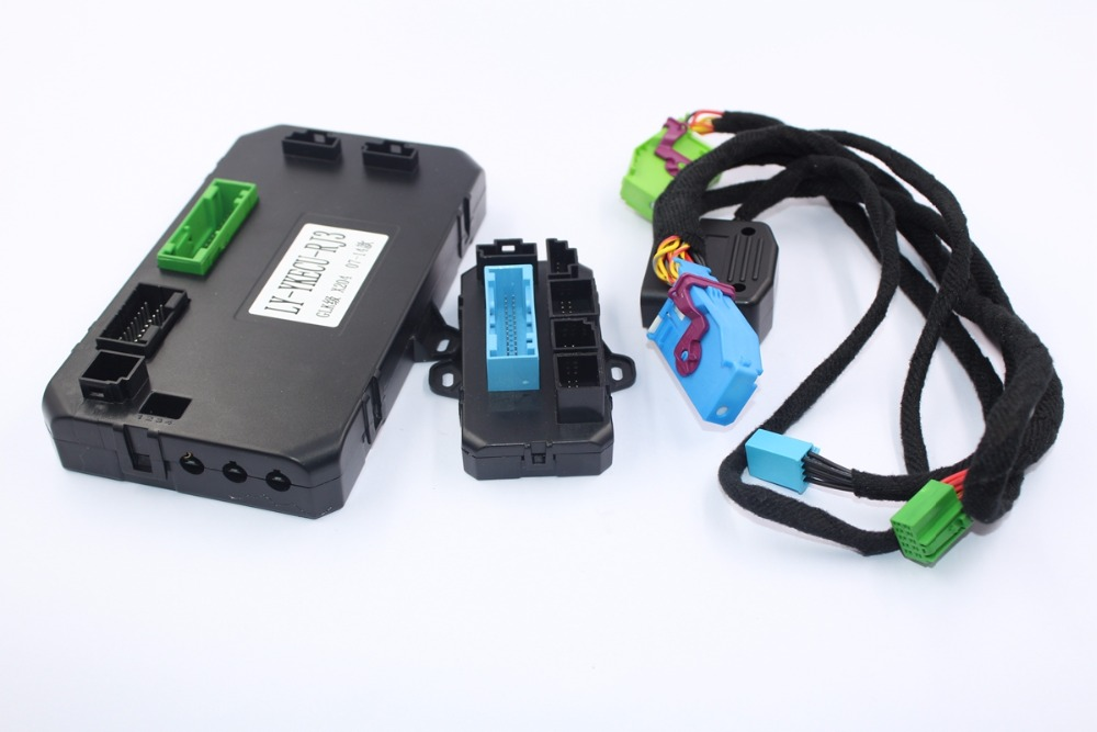 Online buy wholesale mercedes ignition control module from for Mercedes benz car starter
