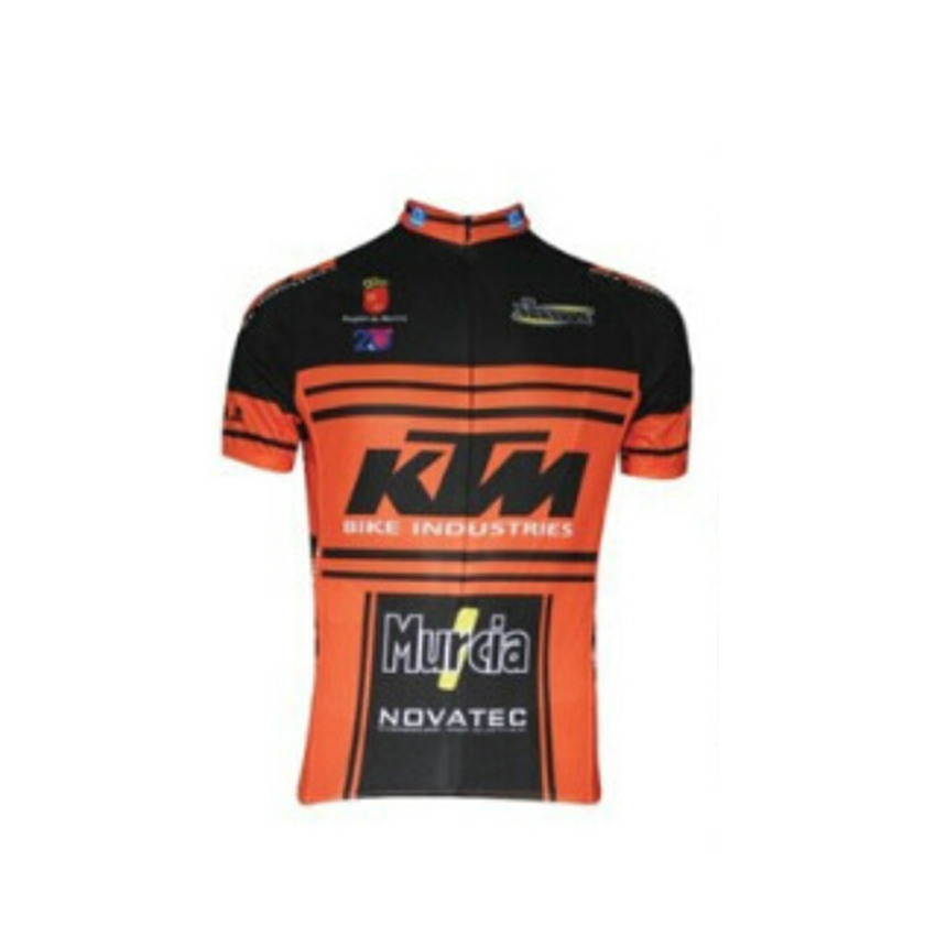 Cycling Jersey Ropa Ciclismo 2015 KTM Ciclismo Factory direct sales Pro MTB Maillot Cycling Clothing/Quick-Dry Bike Jerseys(China (Mainland))