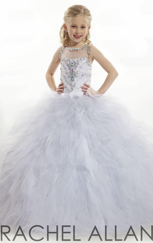 Girls First Communion Dresses Cocktail Dresses 2016