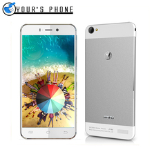 In stock Original jiayu s2 2GB RAM 32GB ROM wcdma 3G Octa Core MT6592 1.7Ghz 5.0 inch mobile phone