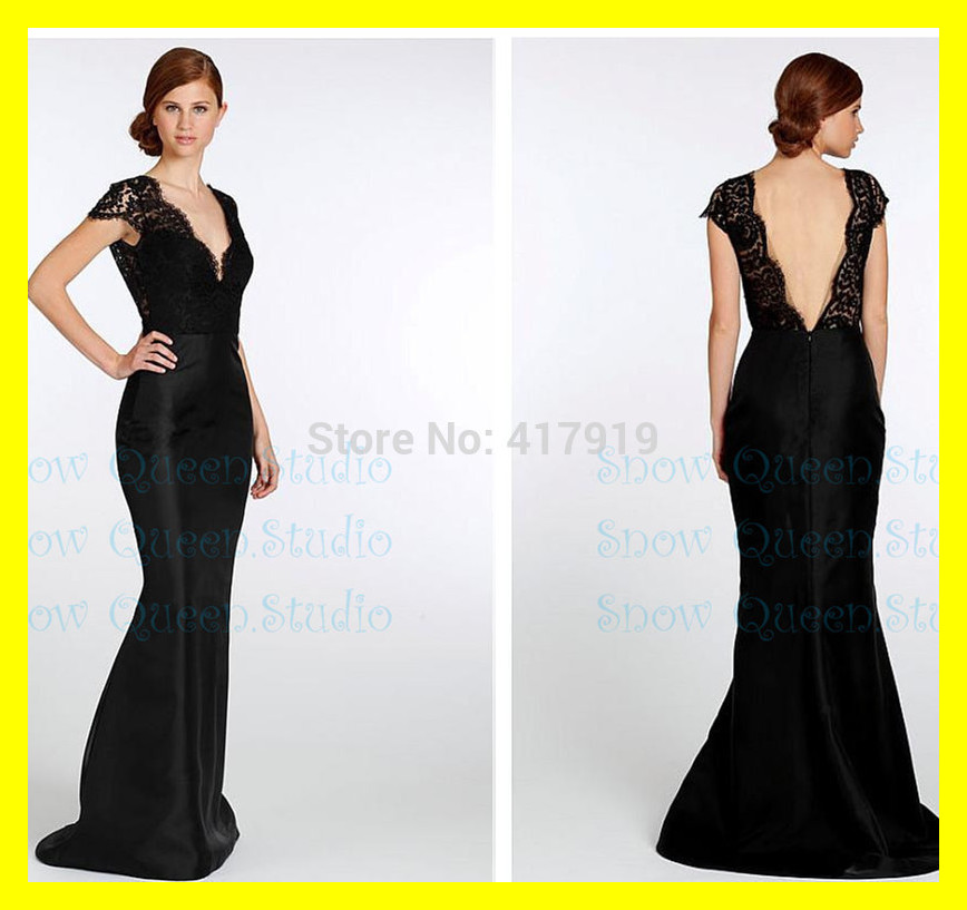 Gown evening dresses petite dress malaysia cheap orange for Cheap wedding dress malaysia