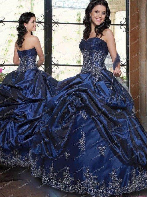 Фото самые дорогие платья на выпускной