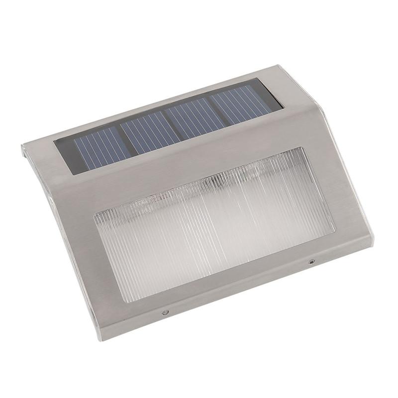 gramado luz Solar para decoração de jardim energia Solar jardim