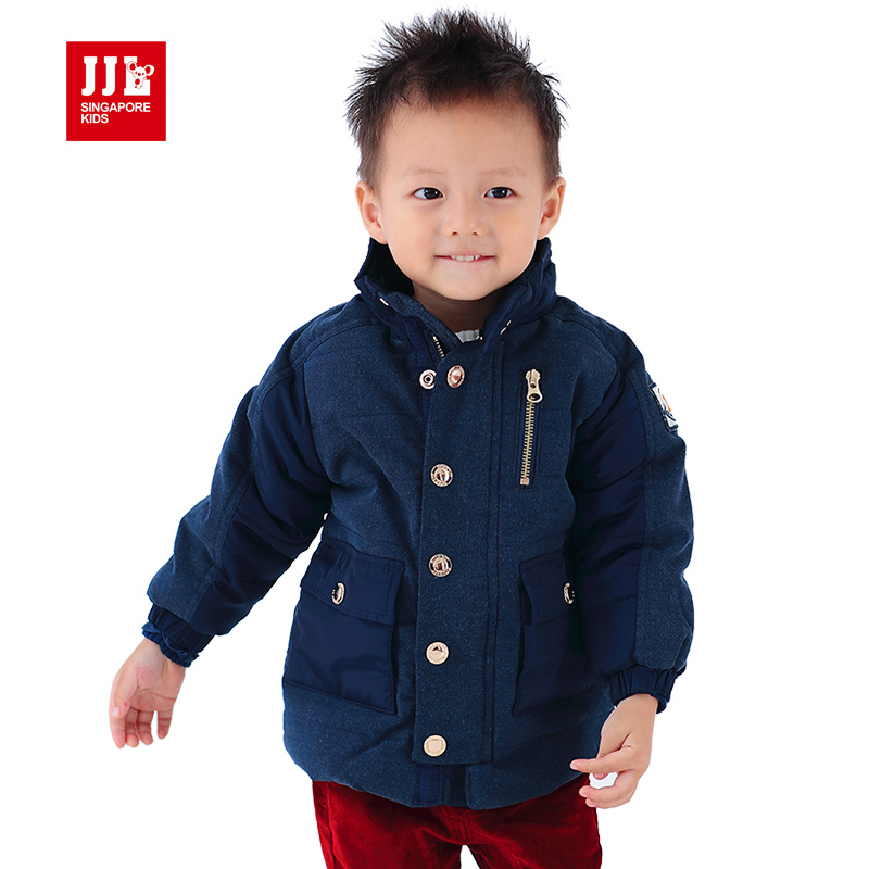 kids down coat short hairstyle 2013