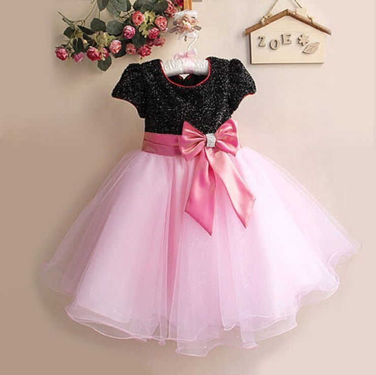 Designer Clothes For Girls 7-16 ladies girls clothes