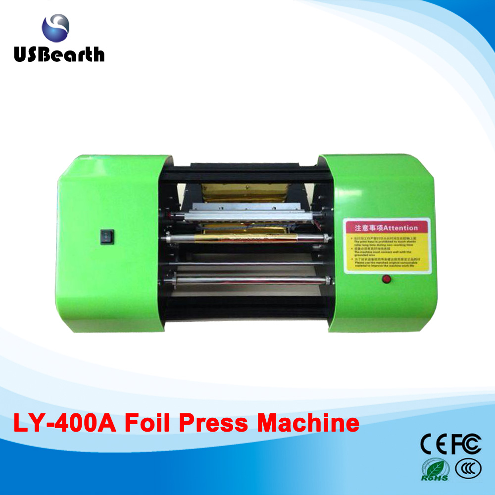 Business card printer machine unlimitedgamers fresh image of business card printing machine business cards colourmoves