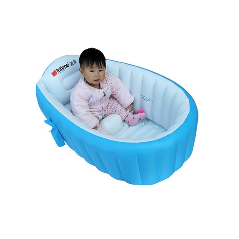 online buy wholesale pool protection kids from china pool protection kids wholesalers. Black Bedroom Furniture Sets. Home Design Ideas
