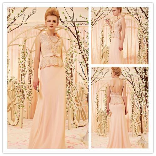 Designer Evening Dresses Discount Prices 116