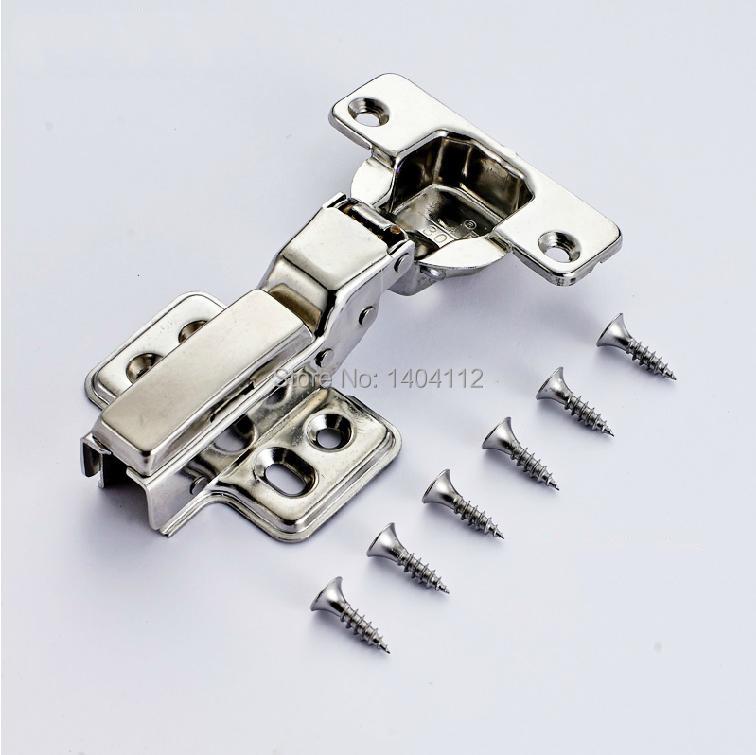 Online kopen Wholesale rvs kast deuren uit China rvs kast deuren ...