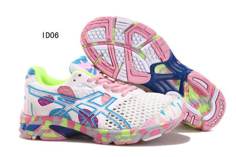 Free shipping wholesale newest Brand Noosa Tri 7 Running Shoes Walking Shoes