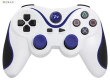 wholesale bluetooth controller