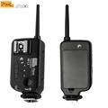 PIXEL Opas Wireless Remote Flash Trigger Controller For Nikon D3200 D3100 D30 Camera Flash Speedlite TR