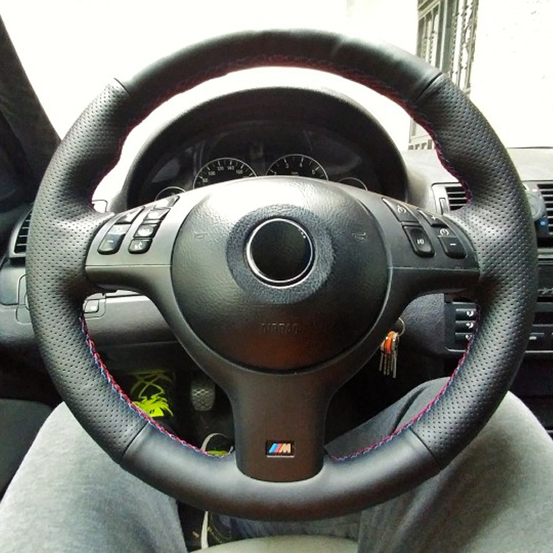 Bmw Z4 Steering Wheel Cover: Popular Bmw M3 Leather-Buy Cheap Bmw M3 Leather Lots From