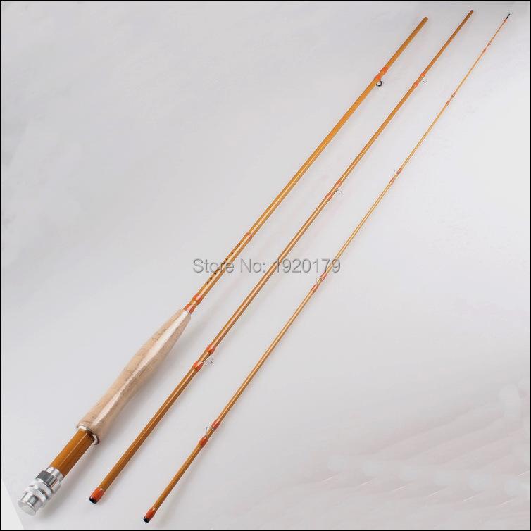 удилище из бамбука цена