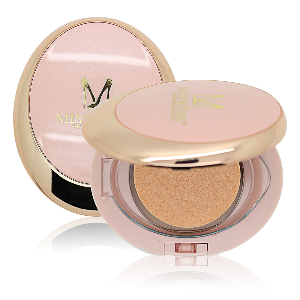 New Arrival Studio Fix Compact Powder Contouring Base Matte Finish Makeup Waterproof Oil Control Face Concealing Pressed Powder(China (Mainland))