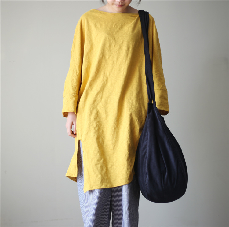 Online Buy Wholesale Extra Long T Shirts Women From China