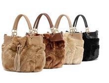 Сумки  от Seasonal fashion wardrobe для женщины, материал ПУ артикул 32271253456
