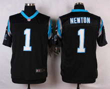 100% Stitiched,Carolina Panthers,Cam Newton,Josh Norman,Luke Kuechly,Greg Olsen,Kelvin Benjamin,Star Lotulelei,Charles Johnson(China (Mainland))