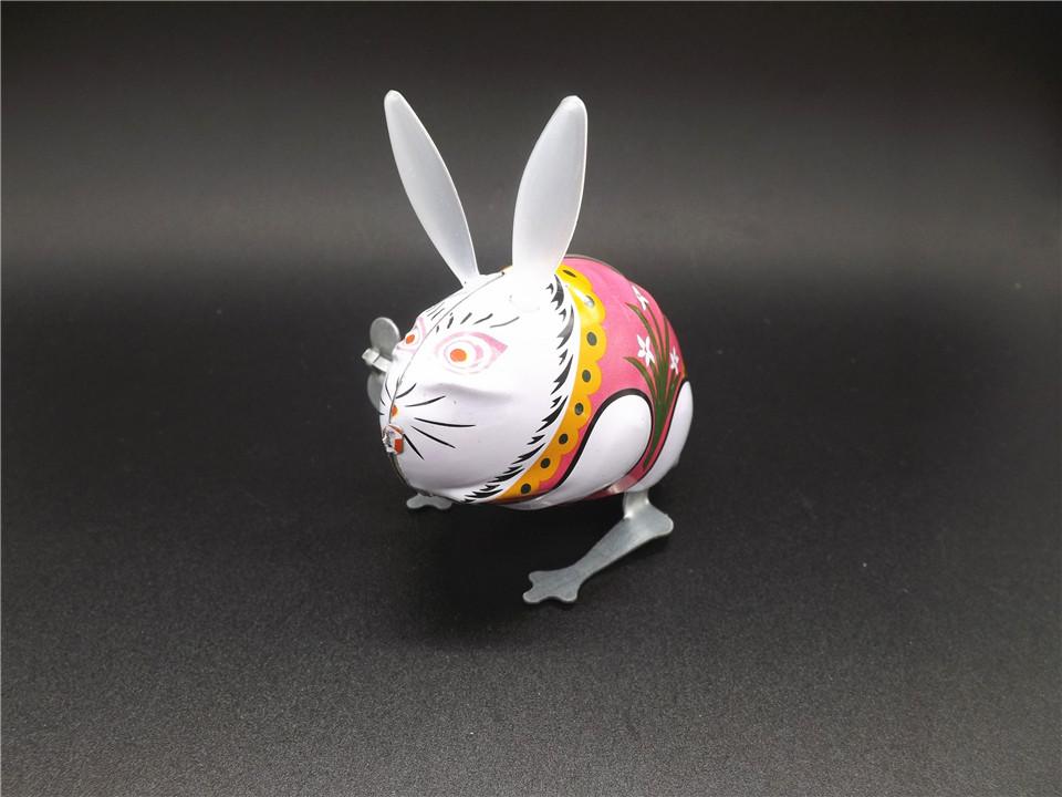 I005-Rabbit (2)
