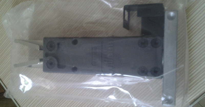 Manipulator accessories outlet clip Ha Ha die mold small jig HAR RCH16 year warranty<br><br>Aliexpress