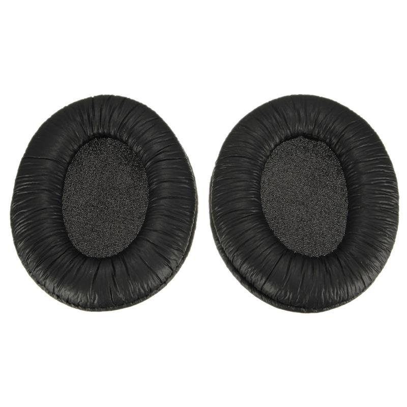 image for Wholesale Comfortable Relaxing Replacement Earpad Ear Pad Soft Foam Wa